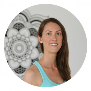 avatar yoga kirsty innes