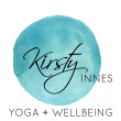 Yoga | Kirsty Innes